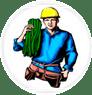 handyman-1
